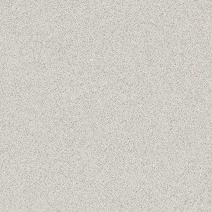 çimstone coverlam by grespania pavimentos e revestimentos marmiscala pedras influentes stylestone comercialização e distribuição de rochas ornamentais quartzo aglomerados de mármore de resina e cimento granito mármore natural cerâmica quartz tecnologia italiana breton pedra composta TSE ASTM NSF 51 chapas porcelana azulejos coverlam top pedras naturais polimento carrara venatino calacatta botticino marmoristas projetistas